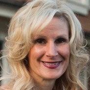 Barbara Walsh, MD