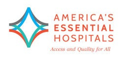 Americas Essential Hospitals - Access and Quality for All