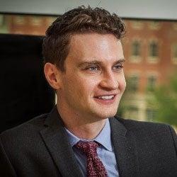 Brandon Marshall, PhD