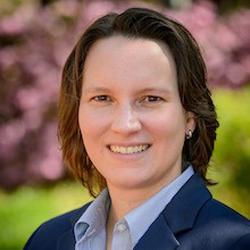 Claudia Haupt, PhD, JSD