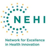 Network for Excellence in Health Innovation