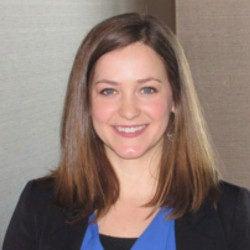 Sarah Valentine, PhD