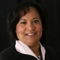 Carolyn Castro-Donlan, PhD