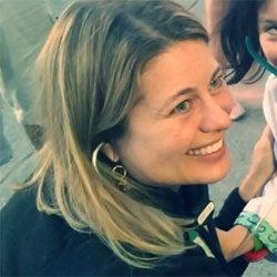 Jessica Gaeta, MD