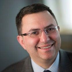 Joshua Sharfstein, MD