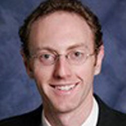 Zev Schuman Olivier, MD
