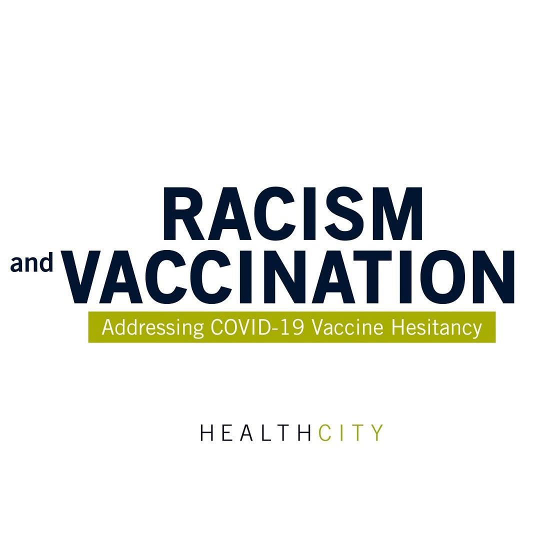 covid-19 vaccine concerns video