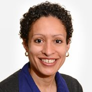 Dr. Lisa Fortuna