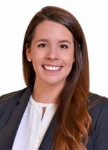 Melissa Chavez