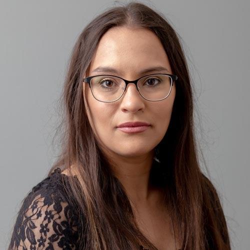 Mariana Walker